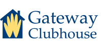 Gateway Clubhouse